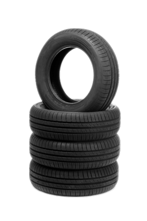 commercial tire sales in Knoxville TN